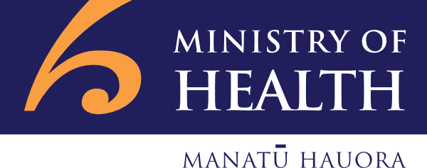 ministry-of-health-logo