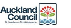 Auckland-Council-250-100v2