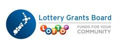 lottery-grants-board-logo (4)