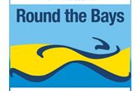 round-the-bays