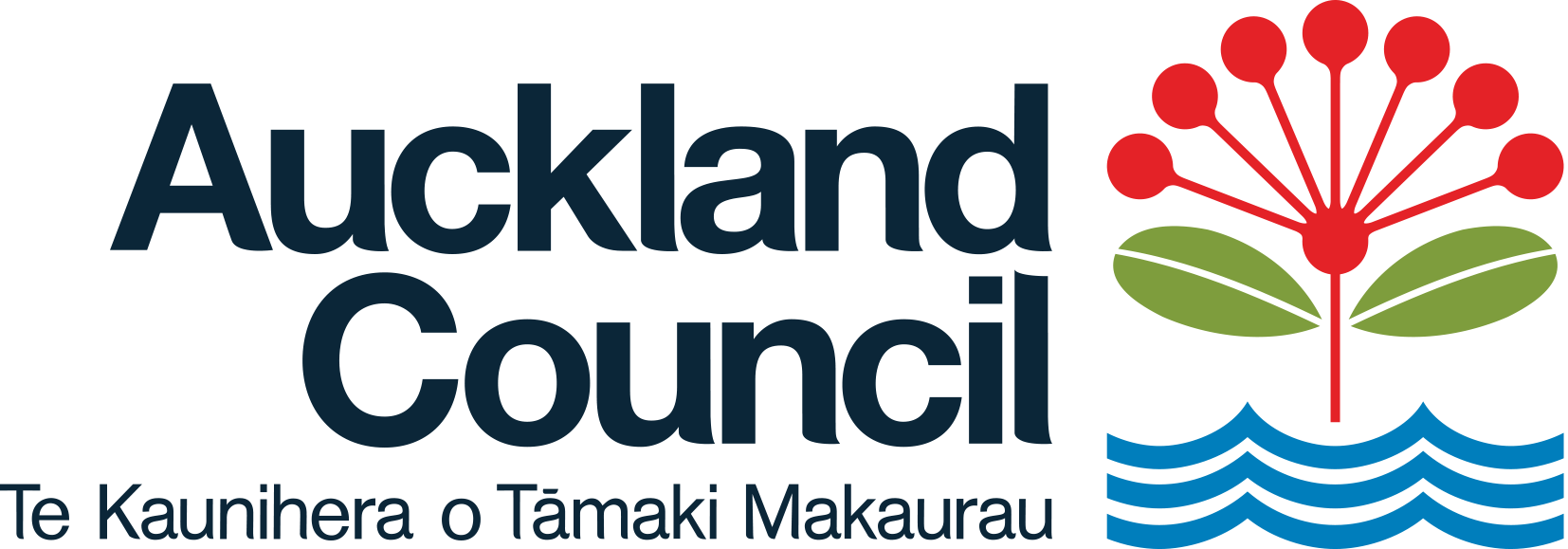 Auckland Council_logo
