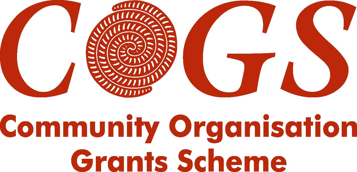 COGS-Logo