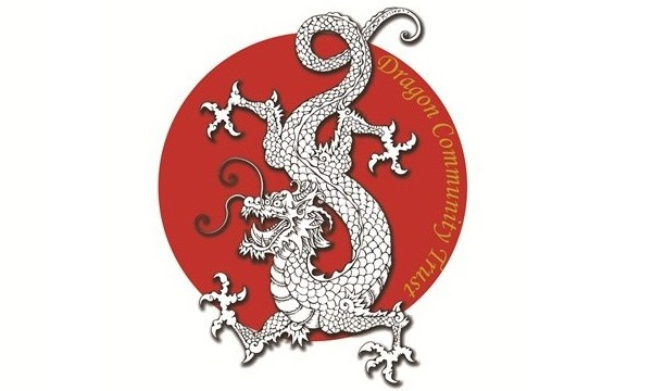 Dragon-Community-Trust-logo