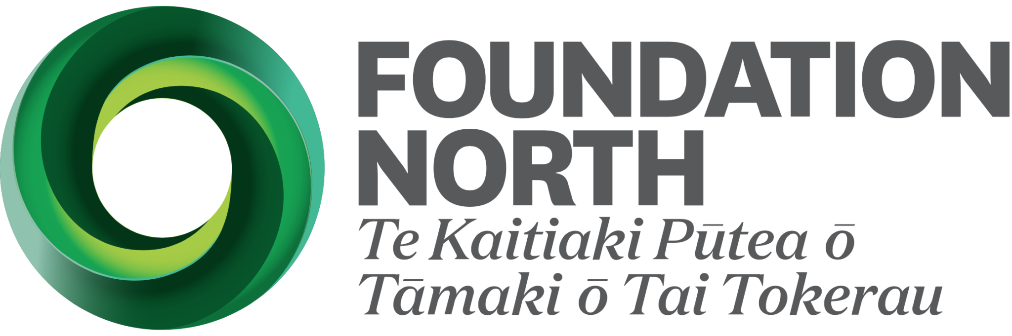Foundation-North-logo