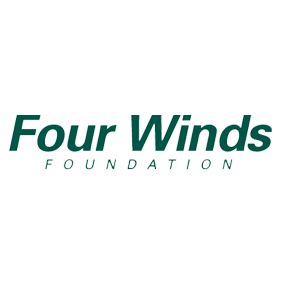 Four-Winds-Foundation-logo