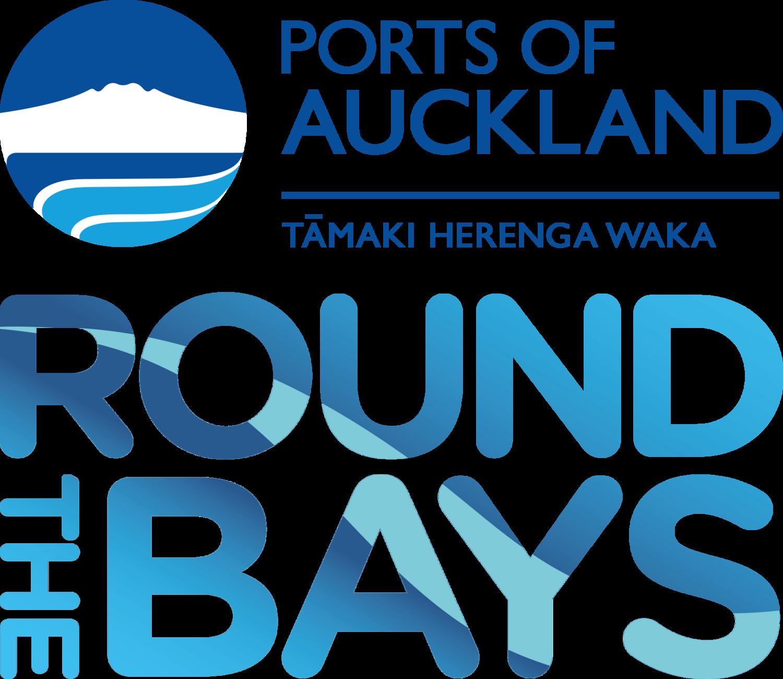 Round-the-bays-logo