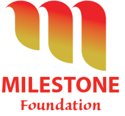 milestone-foundation-logo